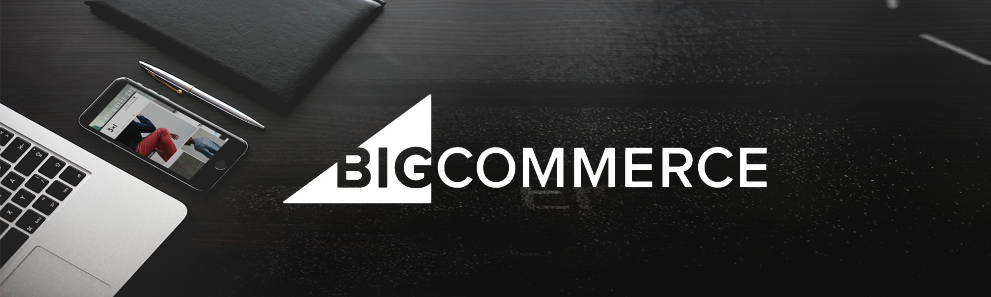 bigcommerce development services