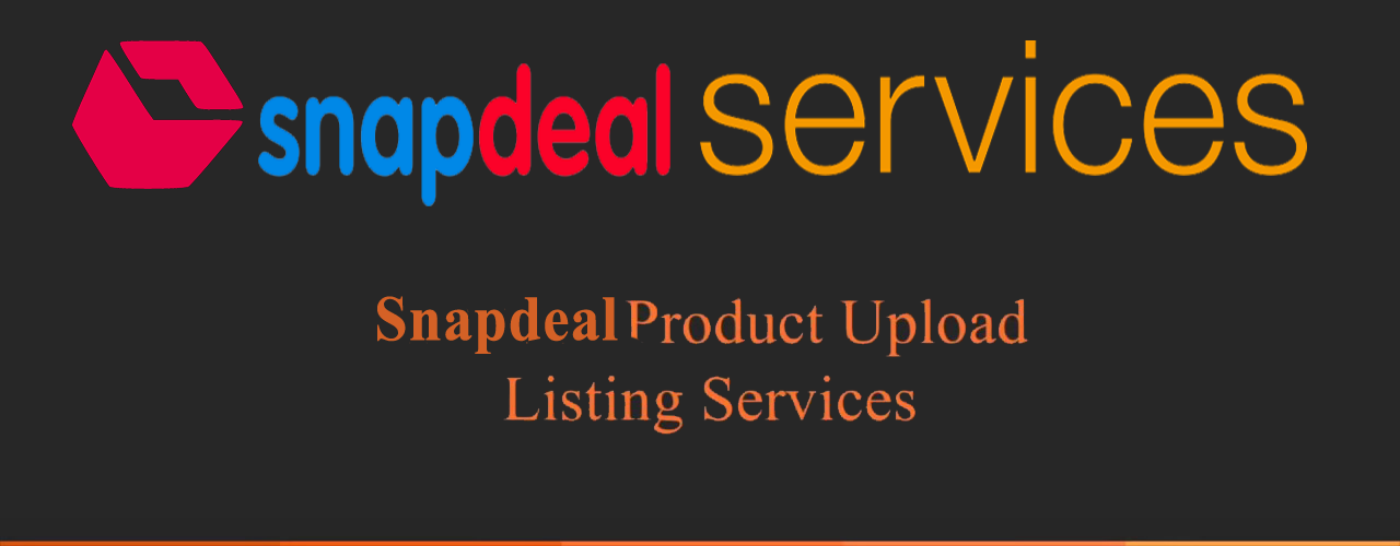snapdeal-product-listing-services-provider
